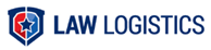 Law Logistics