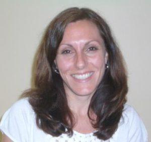 Becky Boisvert