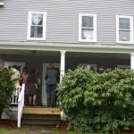 Ribbon-Cutting-Amherst-Street-0381-150x150