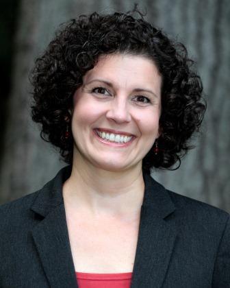 Kristy Besada_COMPRESSED FOR WEB