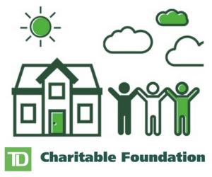 Front Door Agency Receives $15,000 Grant to Help Homeless Women and Children in Nashua
